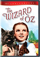 Best the wizard of oz dvd 2013 Reviews
