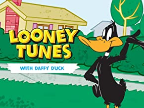 Daffy Duck - Season 2