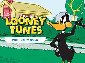 Daffy Duck - Season 3