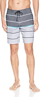 Billabong Men's Classic Stripe Lt Boardshort