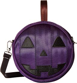 Collectors Series Mini Circle Bag