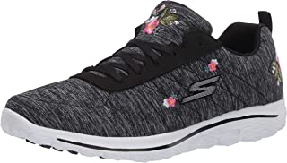 Women's Go Walk Sport Relaxed Fit Golf Shoe