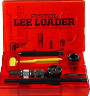 LEE PRECISION 90258 Classic Loader.357 Magnum