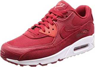 on sale e7ca3 20e0f Nike Air Max 90 Premium
