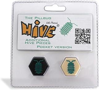 VR Games Hive Pillbug Pocket Tile Game