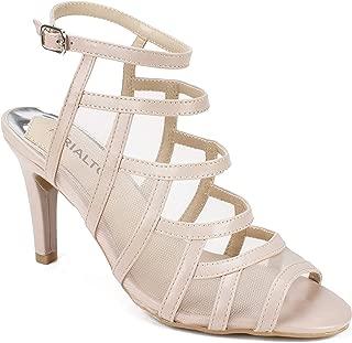 RIALTO Shoes Robby Women's Heel
