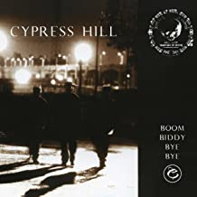 cypress hill boom biddy bye bye mp3