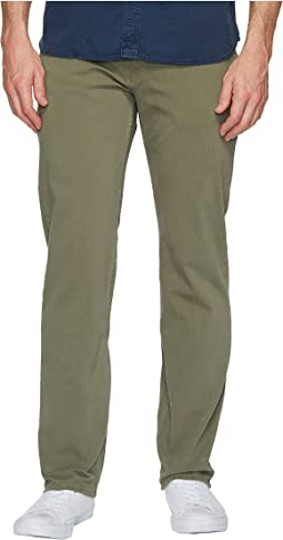 Straight Fit Chino Smart 360 FLEX Pant D2
