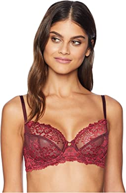 Manila Convertible Full Fit Bra 736193
