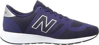 New Balance Mrl420v1, Sneaker Uomo : Amazon.it: Moda