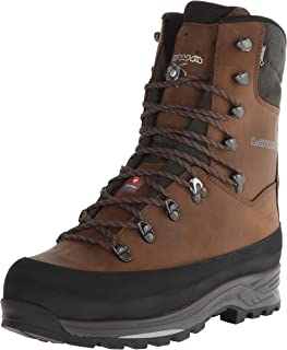 Best extreme hiking boots Reviews