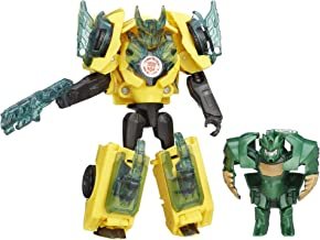 Best transformers in disguise bumblebee Reviews