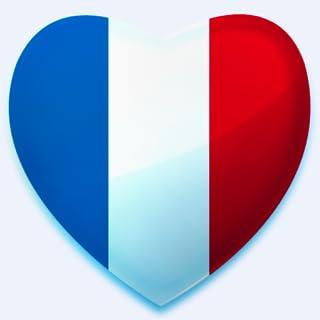 法语搭讪用语