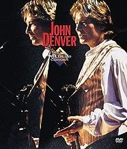 Best john denver concert for wildlife Reviews