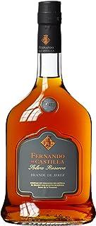 Rey Fernando De Castilla Solera Reserva Brandy De Jerez D.O. 1 x 0.7 l