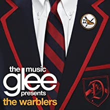 Best glee the music the warblers Reviews
