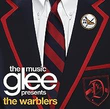 Best glee warblers cd Reviews