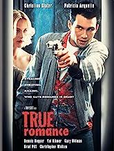Mafia Movies True Story
