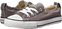 Converse Kids Chuck Taylor® All Star® Shoreline Slip (Little Kid/Big Kid)