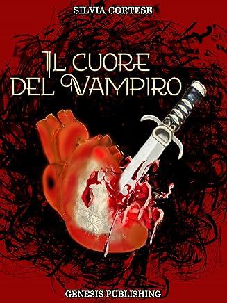 Il cuore del Vampiro (InProsa)