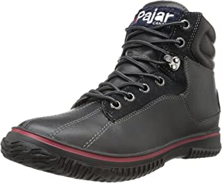 Men's Guardo Snow Boot