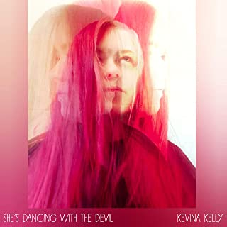 She's Dancing With the Devil