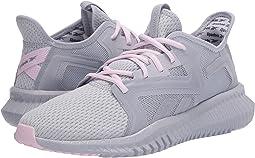Cold Grey/Pixel Pink/Cold Grey