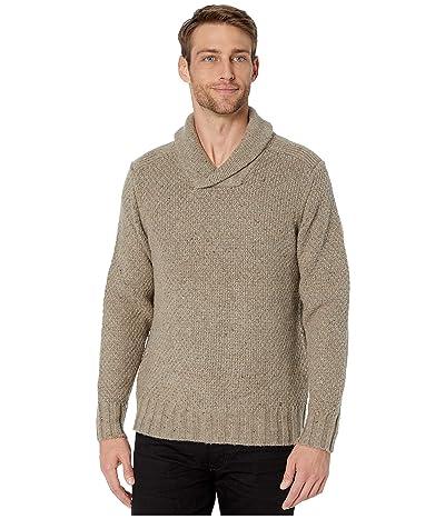 Royal Robbins Banff Sweater (Falcon) Men