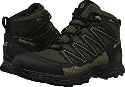 Salomon - Pathfinder Mid CSWP
