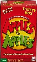 apples to apples card maker