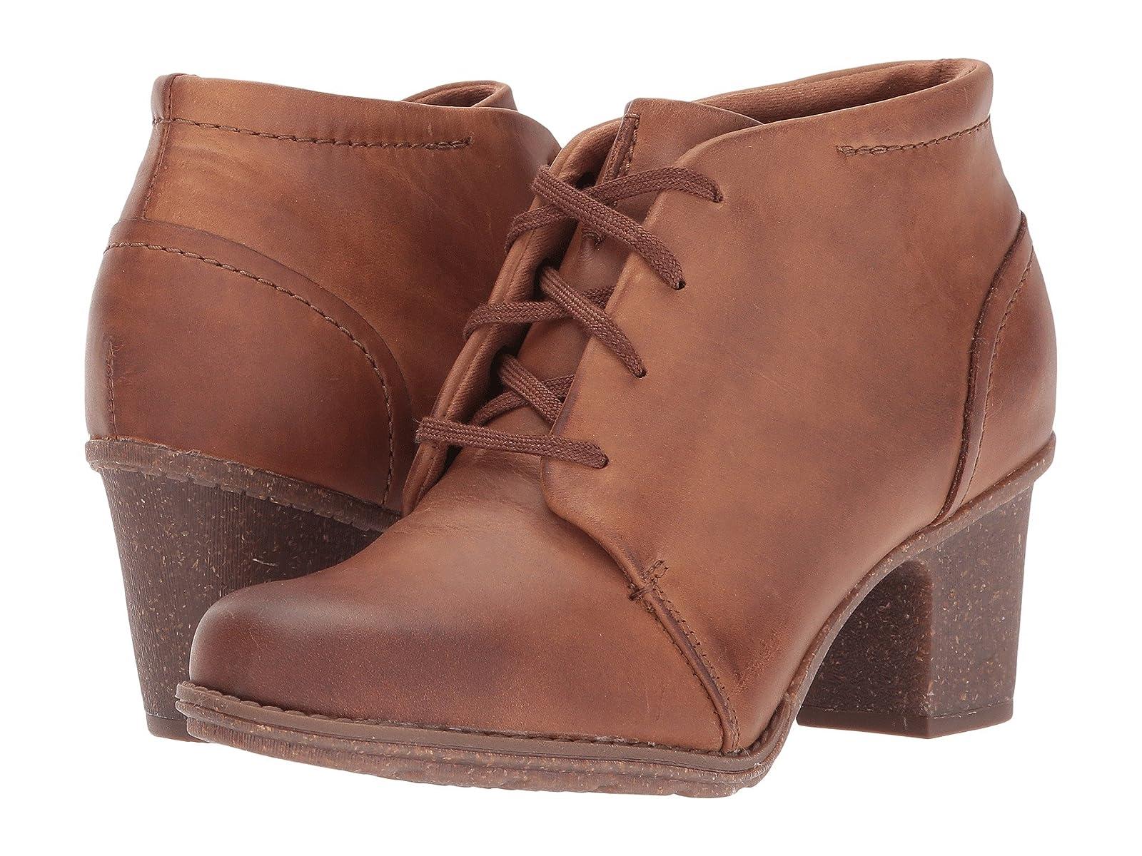 Clarks Sashlin SueCheap and distinctive eye-catching shoes