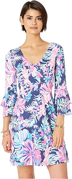 6f055f326b3e Multi Garden Get Away. 20. Lilly Pulitzer. Raina Dress. $84.99MSRP:  $168.00. Multi Early Bloomer