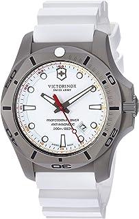 Swiss Army Men's I.N.O.X. Pro Diver Watch