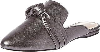 Ninewest Secretrose حذاء نسائي أنيق
