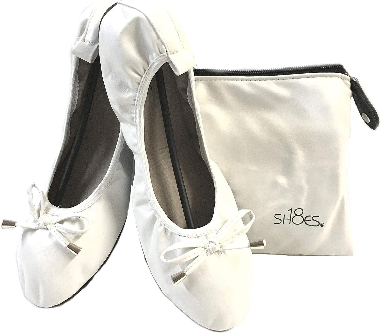 Frauen Flache Schuhe