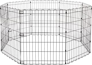 Best dog pen wire mesh Reviews