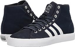 adidas Skateboarding - Matchcourt High RX