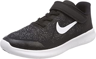 Best nike free rn flyknit 2017 youth Reviews