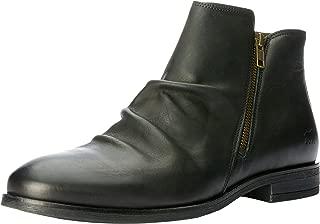 Wild Rhino Men's Bana Shoes
