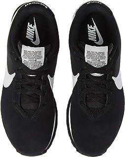 [ナイキ] レディース スニーカー Pre Love O.X. Sneaker (Women) [並行輸入品]