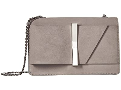 Ted Baker Calieee (Grey) Handbags