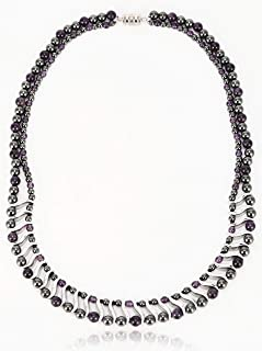 Best necklace for neck pain Reviews