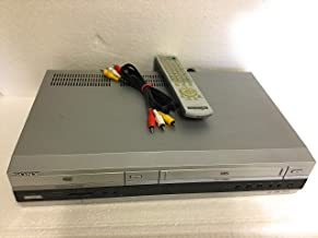 Best dvd player video cassette recorder Reviews