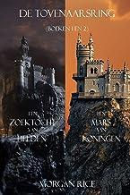 De Tovenaarsring Bundel (Boeken 1 en 2)