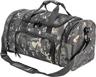 army surplus duffle bag