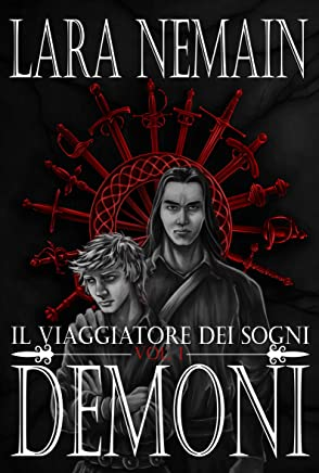 Demoni: Il viaggiatore dei Sogni