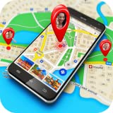 Cell Phone Tracker By Number