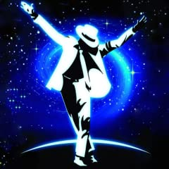 50 Questions only a true fan would know Use Hints to help if needed Compare your results with others who claim to be Michael Jackson's #1 fan!!!