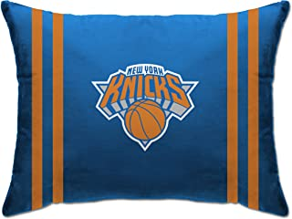 Sports Fan Bed Pillows Nba Bed Pillows Bedding Sports Outdoors
