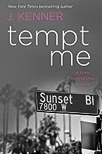 Best tempt me a stark international novella Reviews